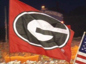 Georgia Bulldogs: A Look Back And A Look Ahead