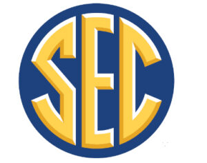 SEC Traditions – Eastern Division
