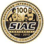 SIAC 100
