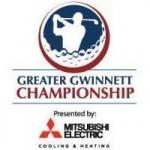 greater gwinnett