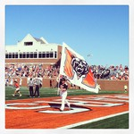 Mercer Looks To Rebound At Home against Valpo
