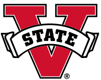 No. 6 Valdosta State softball start 2014 quest to reclaim national championship title