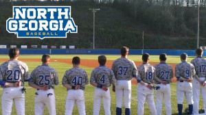 North Georgia Baseball Has High Hopes For 2014 Season
