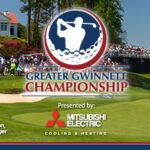 2014 greater gwinnett championship