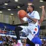 ga state hoops action