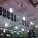 norcross gym