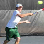 ggc tennis 2
