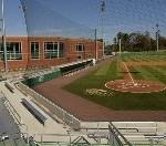 ggc baseball stadium