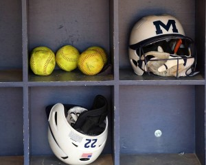 Ole Miss Softball Enjoys Week Off