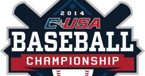 Great pitching moves USM one step closer to championship