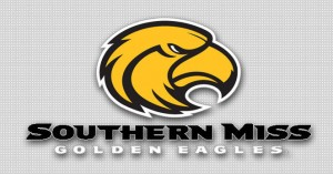 USM to host C-USA volleyball tournament