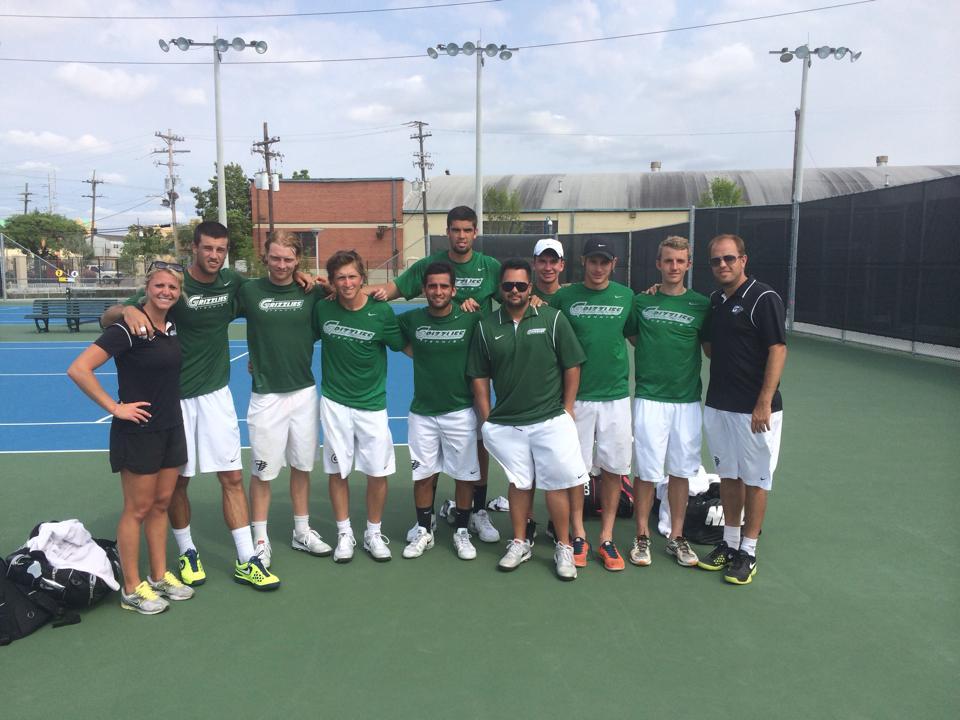 ggc men tennis