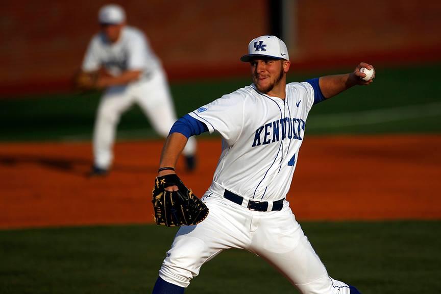 kentucky baseball 2