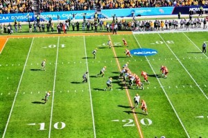 college football action2