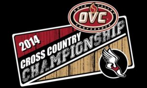 Courtesy of OVCSports.com