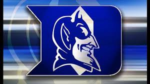 First Top 5 Clash of the Year, Duke Comes Out on Top!