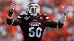 MSU-G-Tech Preview: Match-Ups, Hot Takes And The Case For Manny