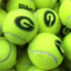 Pasha Previews Big Weekend For UGA Tennis