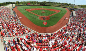 Indiana University Baseball Preview