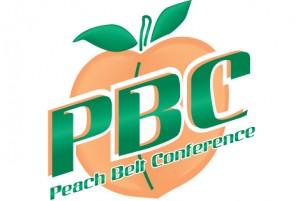 pbc_primary_web