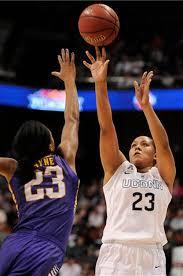 ECU Women's Basketball Hosts WNIT