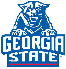 Georgia State Opens Sun Belt Championship Sunday in Florida