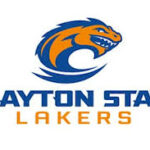 Clayton State Lkaers