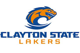 Clayton State Will Face Lincoln Memorial In NCAA Division II Quarterfinal