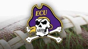 Pre Season Pirates On Watch