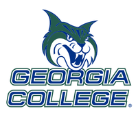Georgia College Men's Basketball Season Recap