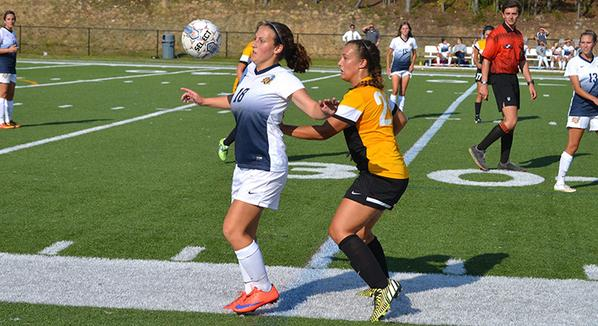reinhardt womens soccer 3