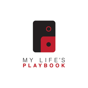My Life's Playbook with Adeeja Anderson featuring Arkansas State Quarterback Fredi Knighten