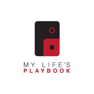 My Life's Playbook with Adeeja Anderson
