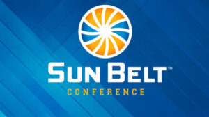 Who Should Be Named SunBelt Coach of the Year?