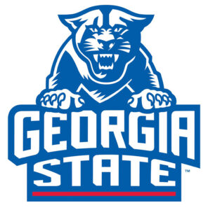 Georgia State Basketball Signs Transfer Forward Jordan Tyson