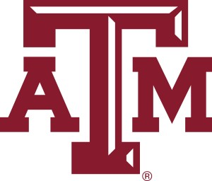 The Aggies have the largest enrollment of students for all Division 1 football programs in the entire nation.