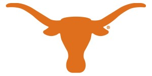 The Longhorns leads all NCAA Division 1 schools in revenue generated at $161 million.