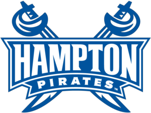 Hampton University Lacrosse is making their own history  in February