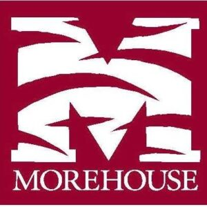 Morehouse College Basketball Progress Report