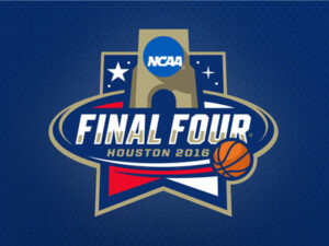 Tiger Podcast NCAA Final Four Picks