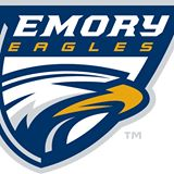Emory Volleyball Moves Into Semifinals of D-III National Championships