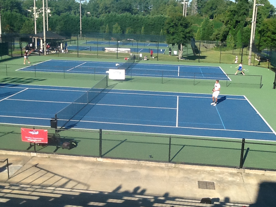 south-fulton-tennis