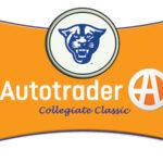 gsu-autotrader-golf-logo
