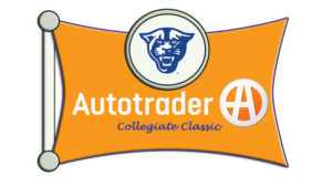 Georgia State Set to Host Sixth Annual AutoTrader.com Collegiate Classic