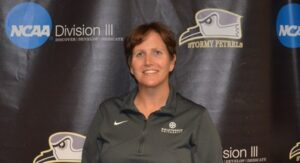 Shawna Block to Lead Oglethorpe Women's Lacrosse Program