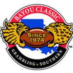 bayou-classic-logo