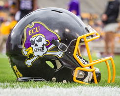 Pirate Nation Ready for Season Opener