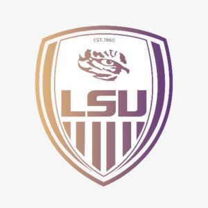 LSU soccer moves up in the NCAA RPI ranking