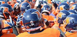 Morgan State Comes Up Short Against  FAMU