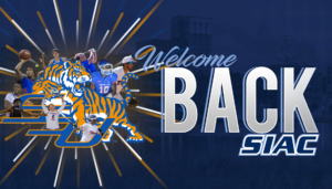 SSU Welcome Home